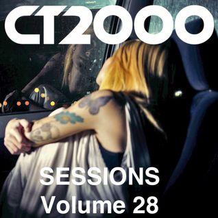 Sessions Volume 28