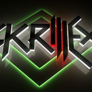 Skrillex -musik (Dj Foglo444 mix)