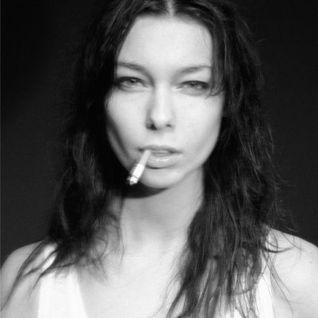 Techno Scene Rising Talents #7 - Anastasia Kristensen