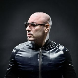 Roger Sanchez - Release Yourself Incl Overtracked Guestmix - 02-Oct-2015