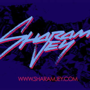 Listen 2 Sharam Jey in da mix may 2011