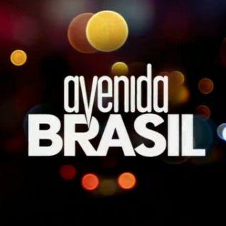 GRAV no Tardes Infinitas 8 - Telenovelas