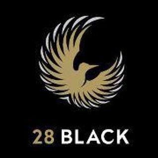28BlackFM Guest Mix