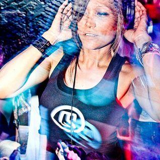 Gayle San @ BKI Club - Hamburg (05-04-2013)