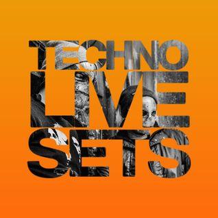 The YellowHeads - Live Studio mix (week 018) - 01-05-2016