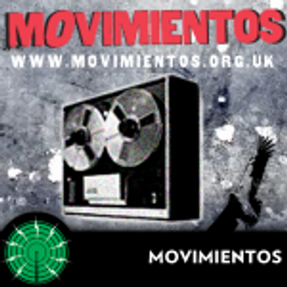 Movimientos - 2nd February