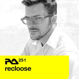 RA.251 Recloose | 21 March 2011