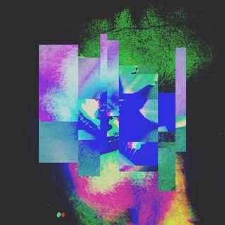 INSCAPE_Acidulant - DJ Set