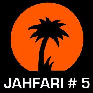 Jahfari Mix # V Burning Spear/Pablo Gad/Black Uhuru/Horace Andy/Jah Batta/John Holt/Eek-A-Mouse