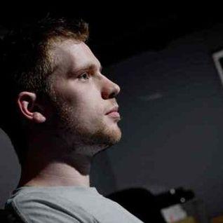 Break (Symmetry, Warm Communications) @ Sixty Minutes - MistaJam Radio Show, BBC 1Xtra (28.11.2014)