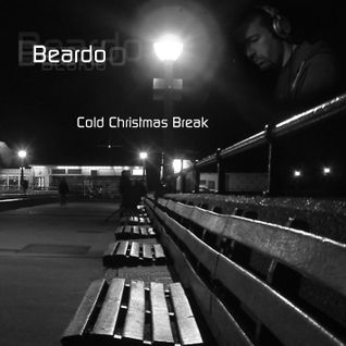 Beardo - Cold Christmas Break