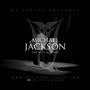 @DjStylusUK - Michael Jackson The Hits Mixtape 037