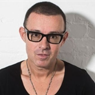 Judge Jules (Live From Gatecrasher) Essential Mix 31/12/1999