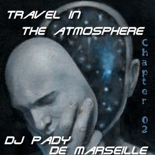 TRAVEL IN THE ATMOSHERE #02