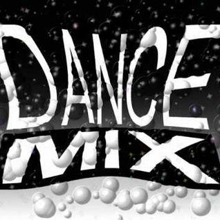DJ Josef - Best Of Music Mix 2008 - 2012