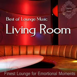 The Best Of Lounge 2015