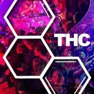 THC Contest Mixset