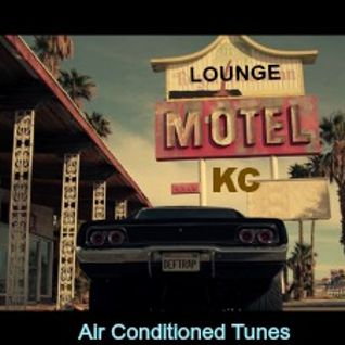 Motel KC Lounge