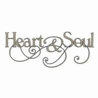 Special Heart and Soul Show with messages and dedications for Andrew and Jacob. Broadcast Aug 16