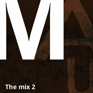 The mix 2