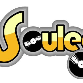 Souled Out Podcast #3 - Turned On, Tuned In, Souled Out