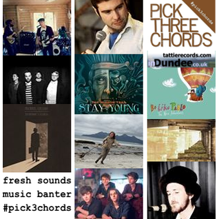 pick-three-chords-11