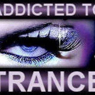 my friday the 13th  of november 2015 (CLASSIC TRANCE SESSIONS) PART TEN OUT OF TEN.......