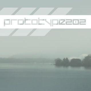 Melodic Sessions : Mist Mix - Prototype202