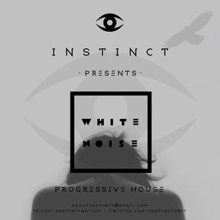 White Noise (Progressive House)