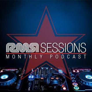 RMS085A - BiG AL - The Ready Mix Sessions