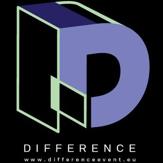 Stereo For Two - Podcast for Difference Event 2015