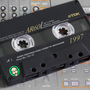 Vinyl & Tape - Recorded 1997 - Side A