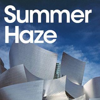Summer Haze 02