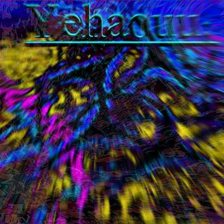Yehaouu