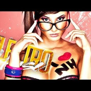 electro house club mix 2