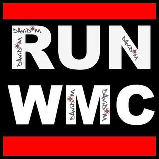 David M's RUN WMC Warm-Up MIX