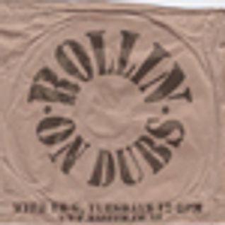 30Hz Rollin on Dubs Part 2