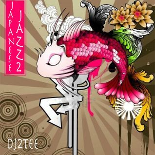 Japanese Jazz 2