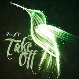 Alveo - Take Off