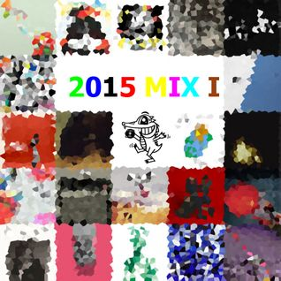 2015 Mix 1