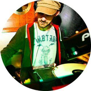 Cottam - Warmhq DJ Mix [04.13]