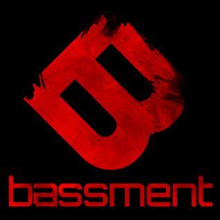 Bassment Mixtape Volume 2