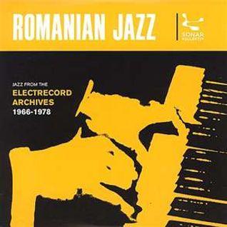 Hedonist Jazz - 2012/ 32
