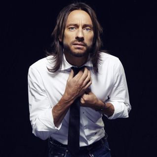 Bob Sinclar Essential Mix 01/10/2006
