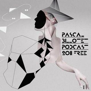 Pascal Billotet/ Podcast 2011