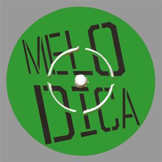 Melodica 16 January 2012
