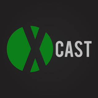 X Cast 15: Deep issues with the MULTIVERSE!