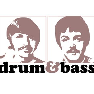 All we do is bass