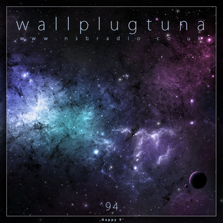 [094] WallPlugTuna on NSB Radio