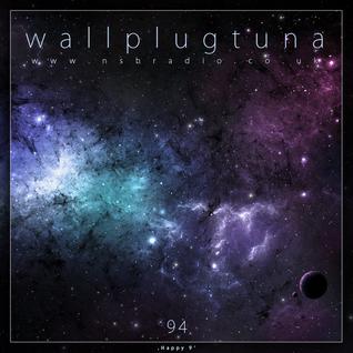 [094] WallPlugTuna on NSB Radio